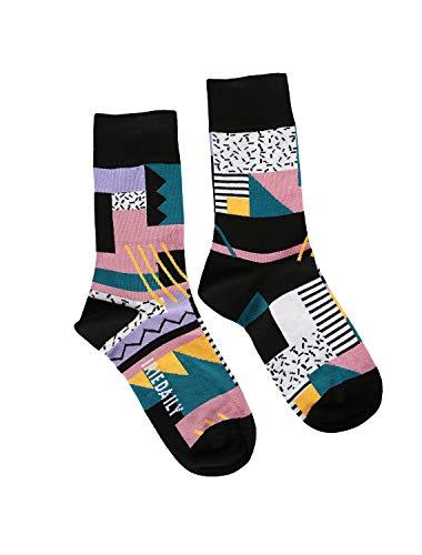 IRIEDAILY Crazy Fresh Sock