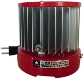 昭和精機 園芸温室用 パネルヒーター 150W (温室用ヒーター単体・増設用) SP-150
