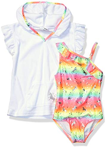 Bestselling Girls Cover Up Sets