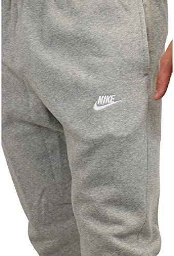 Nike Men's NSW Club Jogger Jersey