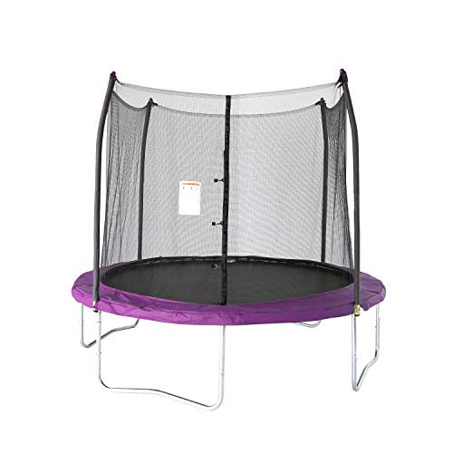 Product Image of the Skywalker Trampolines Round