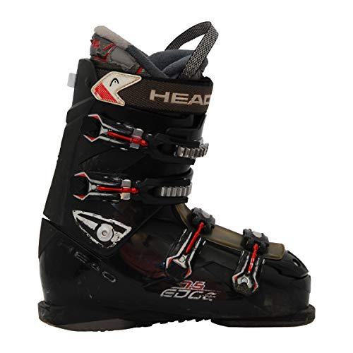 HEAD Edge 7.5 Gebraucht Ski Schuh