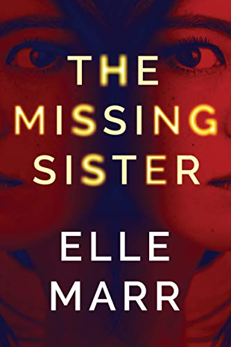 Image of The Missing Sister
