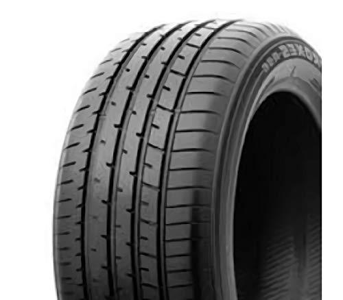 225 55 r19 toyo fabricante Toyo Tires