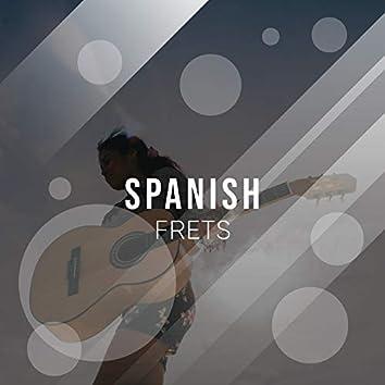 Spanish Frets