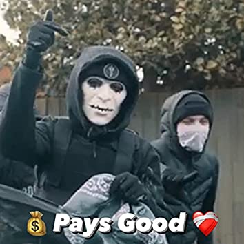 Pays Good