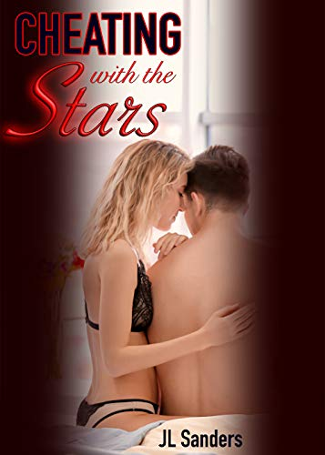 Cheating with the Stars: A cheating wife watching story (English Edition)