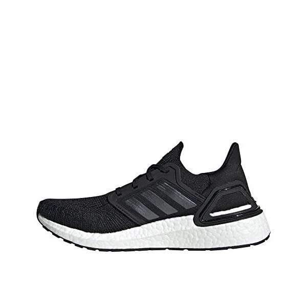 adidas Ultra Boost 20 Women's Running Shoes – SS20
