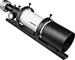 Orion CT80 80mm Refractor Starshoot AutoGuider Package