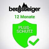 Bergsteiger Kinderwagenschutz, PLUS-Schutz & Mobilitätsgarantie (nur gültig für Bergsteiger Kinderwagen), Garantieverlängerung, Bergsteiger Kinderwagen-Zubehör