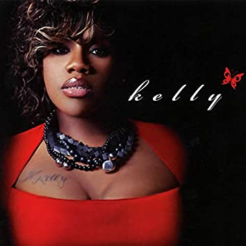 Kelly (Deluxe Version)