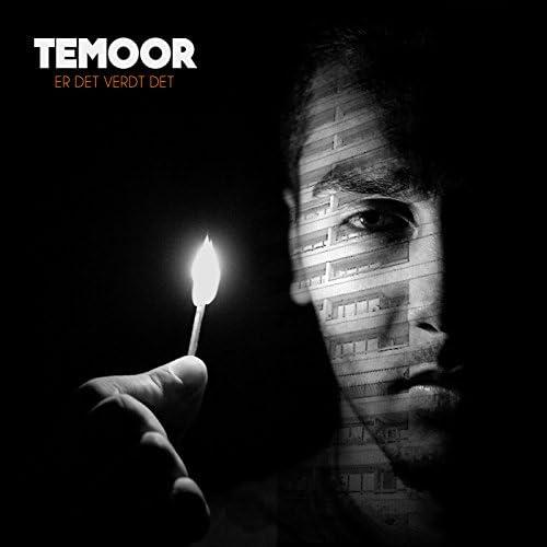 Temoor