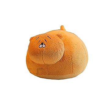 Cosplaydog Himouto! Umaru-chan Hamster Little Plush Doll U·M·R Plush Toy Stuffed Doll