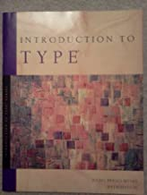 Introduction to Type : A Guide to Understanding Your Results on the Myers-Briggs Type Indicator