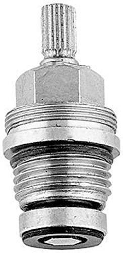 GROHE | Zubehör - Innenoberteil | 1/2 Zoll, für Auslaufventile und Batterien | 07146000