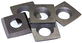 byrd shelix insert cutters