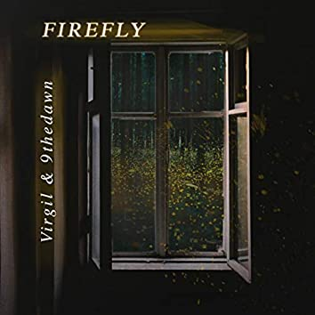 Firefly (feat. 9thedawn)