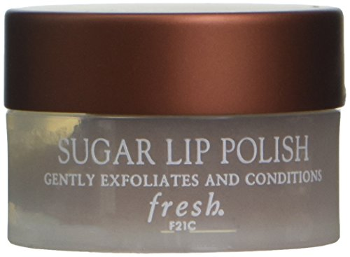 Fresh Lip Care 0.6 Oz Sugar Lip Polish For Women