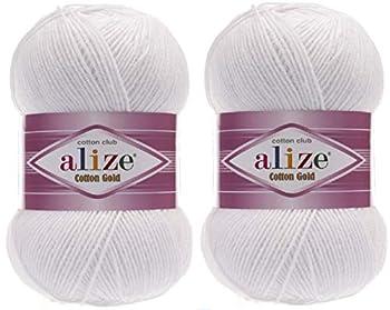 Best alize yarn Reviews