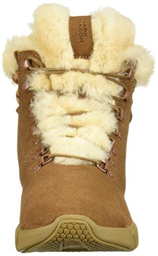 Mark Nason Women's Chalet Fashion Boot