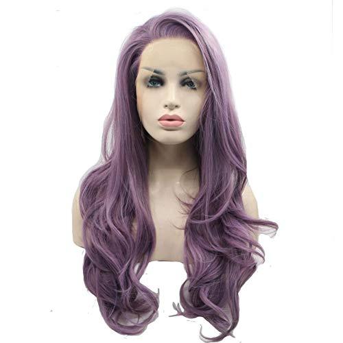 obtener pelucas que se puedan teñir online