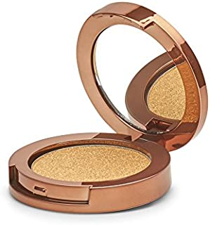 Best younique beachfront highlighter Reviews