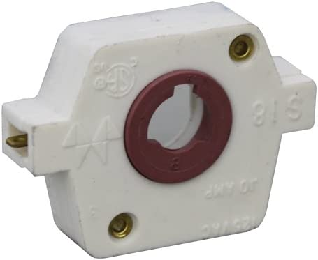 0405 Max 51% OFF Switch Gas Valve Compatible Equipmen Max 41% OFF Cooking Imperial With