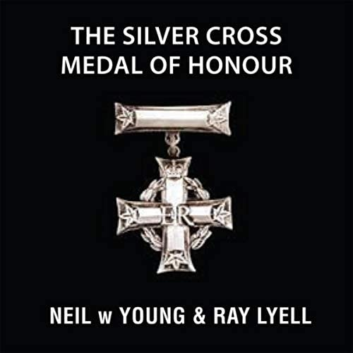 Neil W Young & Ray Lyell