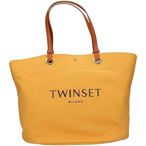 Twin-Set Borse Borse a Mano 191TO8202 03718