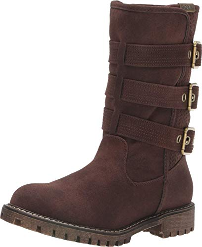 Roxy Women's Bennett Fashion Boot