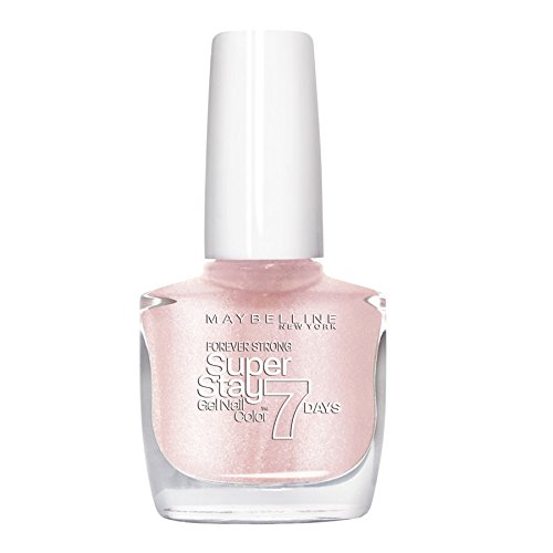 Maybelline New York Make-Up Lippenbalsam Baby Lips Pflegebalsam Pink Punch / Lippenpflege für trockene Lippen (1 x 4 g)