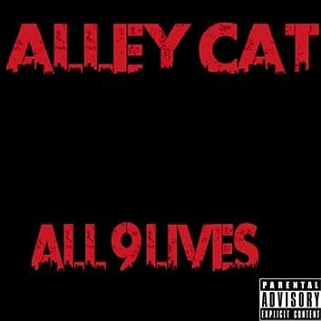 All 9 Lives
