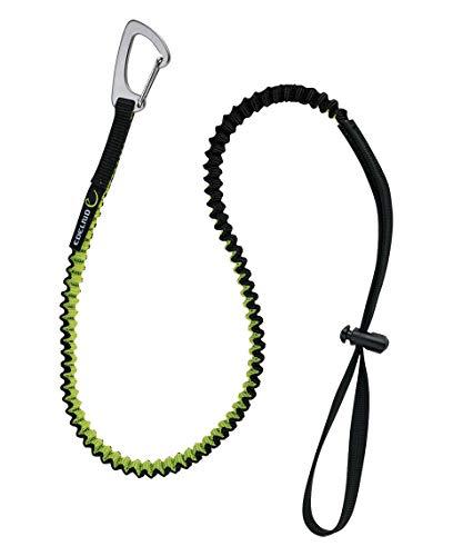 EDELRID Tool Safety Leash, 135cm, Night