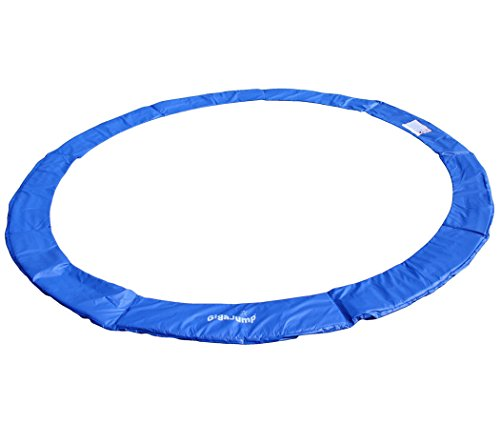 Gigajump®, PVC Trampolin Randabdeckung/Federabdeckung 4,57 m / 457 cm (15ft) (#301047)