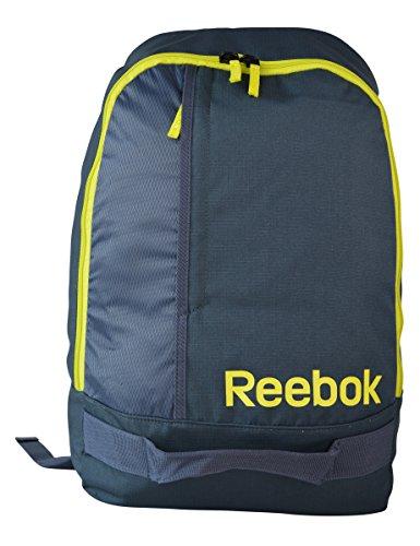 Plecak Reebok Z93986