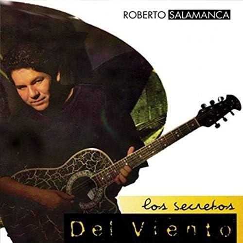 Roberto Salamanca