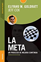 La meta/ The Goal