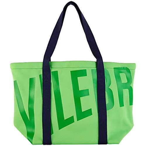 Vilebrequin, Große Neopren-Strandtasche