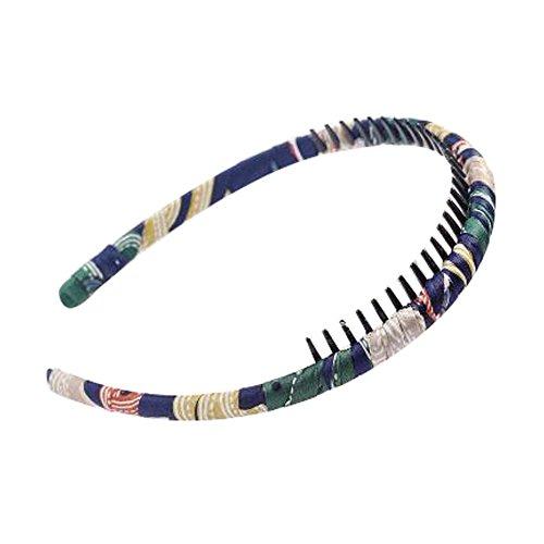 Pack of 2 Hair Combs Fashion Accessoires pour cheveux Décoration de cheveux Beautiful Headband