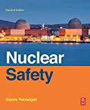 Nuclear Safety - Gianni Petrangeli