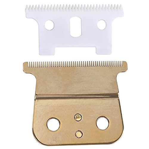 Sweo HipyYAN - 2 cuchillas de corte sin cable con 2 agujeros...