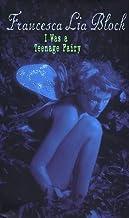 I Was a Teenage Fairy Hardcover – September 25, 1998