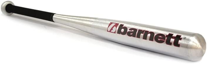 """BARNETT Baseball bat BB-1-8/9 28"""" 29"""" 31"""" 32"""" Aluminium 6061"""