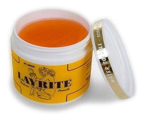 Layrite, unguenti originale di alta qualità, 113,6g