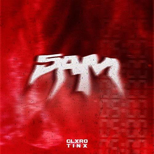 5 Am (feat. Tinx) [Explicit]