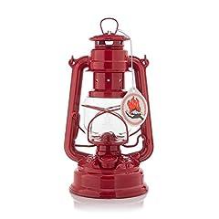 Bras de feu Orage 276 rouge rubis