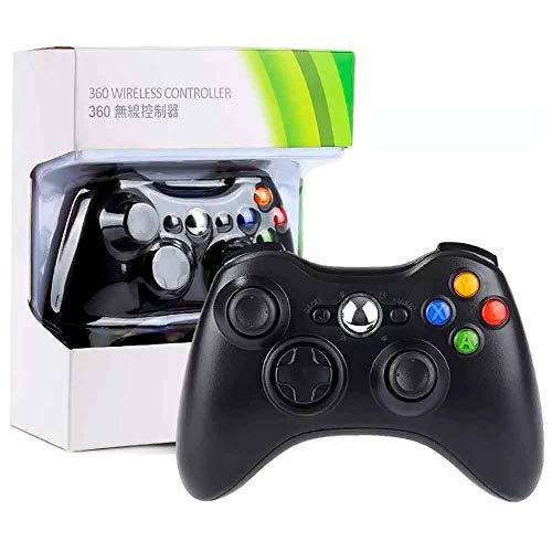Controle Sem Fio Para Xbox 360