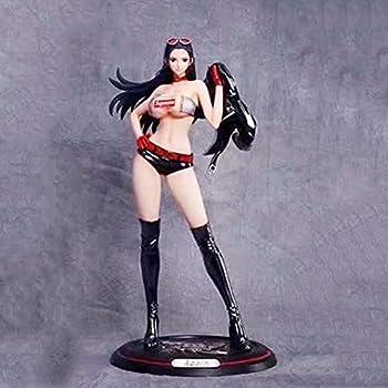 Best nico robin figurine Reviews