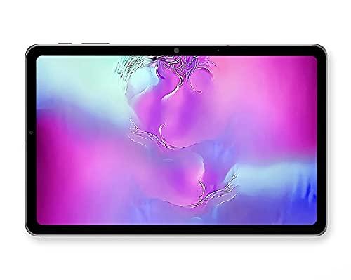 World Premiere ALLDOCUBE iPlay 40 Pro 10.4 Inch Tablet PC Android 11 8GB RAM 256GB ROM Octa Core T618 4G LTE PhoneTablet 2K IPS