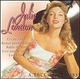 A Touch of Class von Julie London